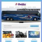 badder_0